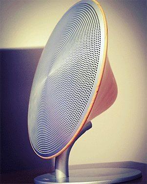 emie-solo-speaker