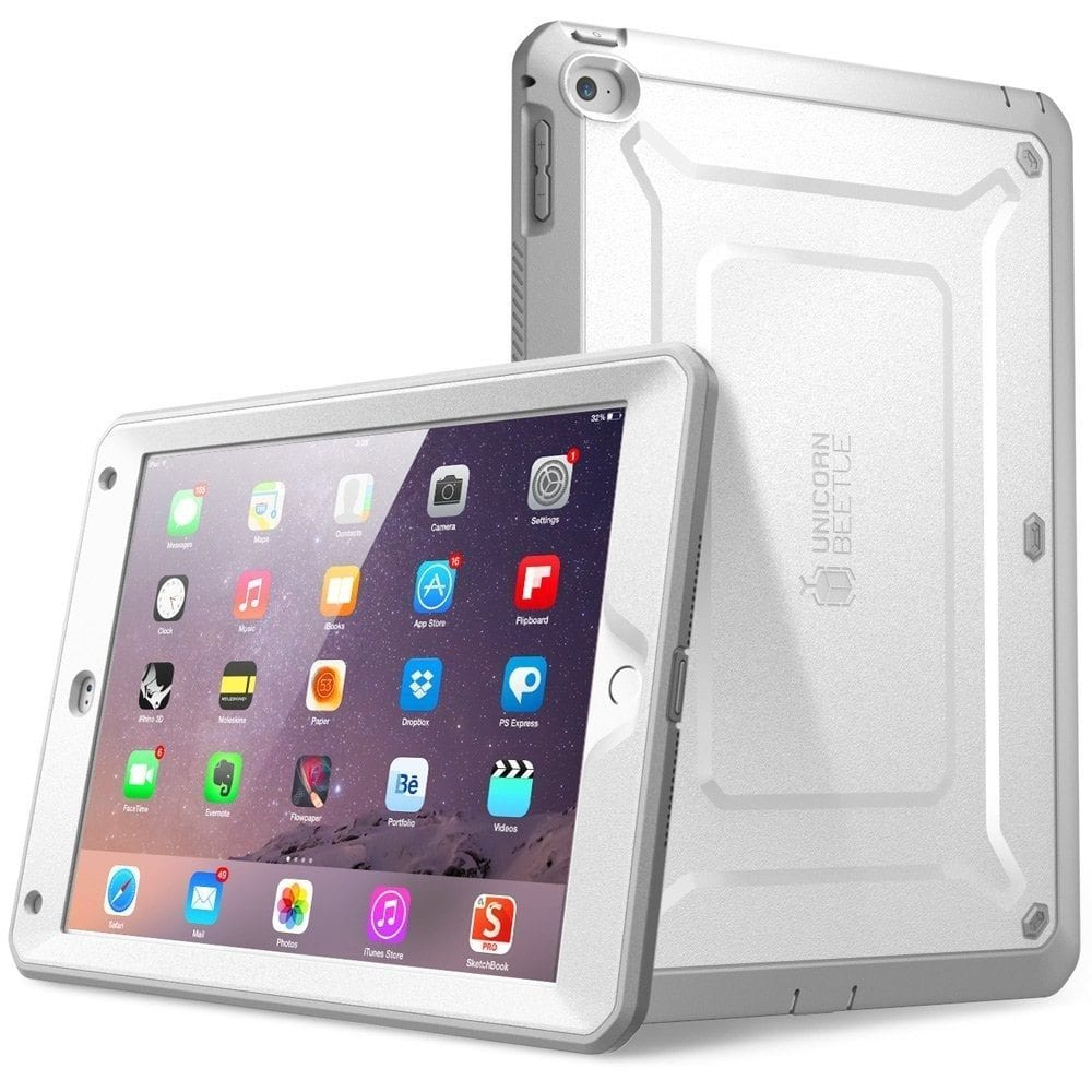 i-Blason-unicorn-beetle-pro-full-body-protective-case-for-ipad-air-2-white-31