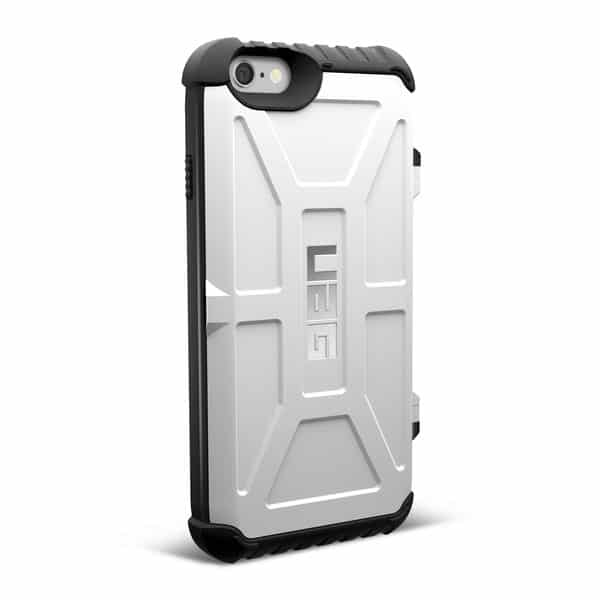 Urban Armor Gear Trooper Case