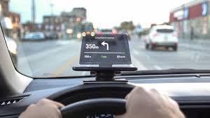 Hudify GPS | Kickstarter